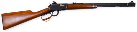 Winchester Model 9422M .22 WMR