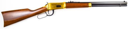 Winchester Centennial '66 Carbine .30-30 WIN