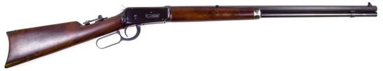 Winchester Model 94 Classic Series .30-30