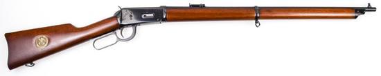Winchester Model 94 .30-30 WIN
