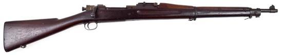 U.S. Springfield Armory Model 1903 Mark I .30-06