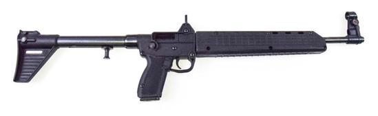 Kel-Tec Sub 2000 Carbine 9mm Luger