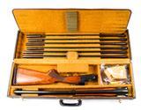 Remington Model 3200 Skeet 4 Gauge Set