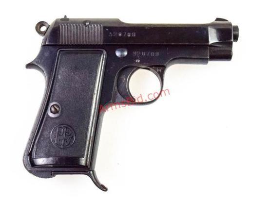 Beretta Model 1934 7.65