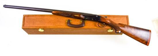 Winchester Model 21 Skeet 20 ga