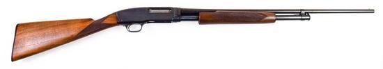 Winchester Model 42 Deluxe Skeet .410 ga