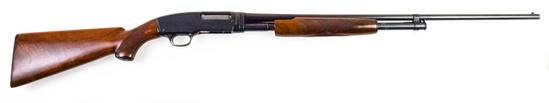 Winchester Model 42 Deluxe Skeet Grade .410 ga
