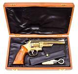 S&W 29-3 .44 Magnum