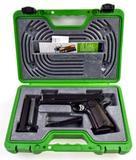 Remington Model 1911 R1 Enhanced .45 ACP