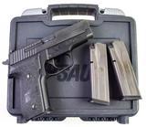 Sig Sauer P229 M11-A1 9mm Para