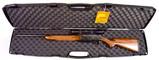 Browning BAR - Safari .30-06 Sprg