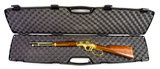 Henry Repeating Arms Big Boy Carbine .45 LC