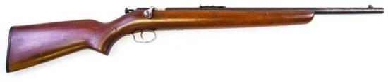 Winchester Model 67A Boys Rifle .22 sl lr