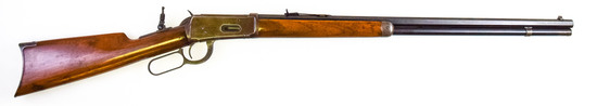 Winchester Model 1894 .30 WCF