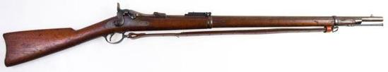 US Springfield Model 1884 Cadet .45-70