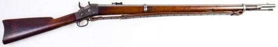 Springfield/Remington Model 1871 .50-70