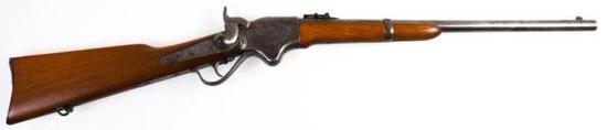 Spencer 1860 .56/52