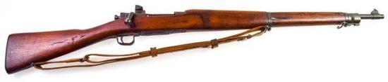 Remington  Model 03-A3 .30-06 Springfield