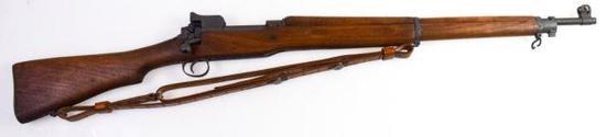 US Eddystone Model 1917 .30-06