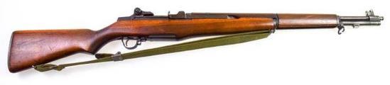 Springfield Armory M1 Garand .30 M1