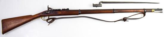 Enfield/ Snider 1853-64 0.577