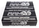 Ram 45 ACP ammo