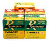 Remington 16 ga ammo