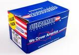 Ultramax 9mm ammo