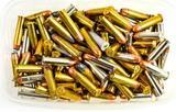 Assorted .38 Spl & 357 Mag ammo
