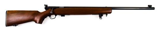 Mossberg Model 144 LSB .22 lr