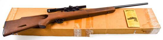 Mossberg Model 377 .22 LR