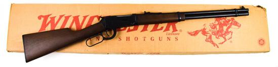 Winchester Model 94AE .30-30 WIN