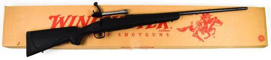 Winchester Model 70 .325 WSM