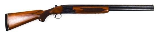 Winchester Model 101 12 ga