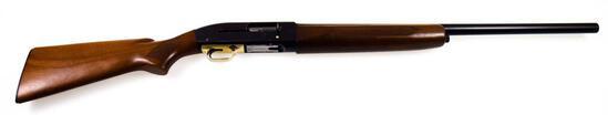 Winchester M-59 12 ga