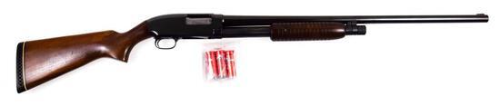 Winchester 12 Lightweight 12 ga