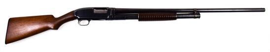 Winchester 12 12 ga