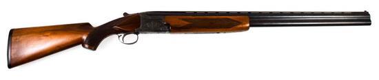 Winchester 101 12 ga