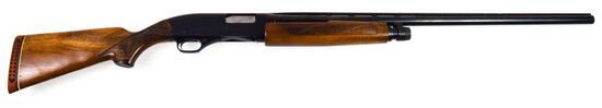 Winchester Model 1200 12 ga
