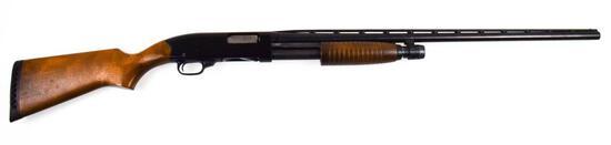 Winchester Model 120 20 ga