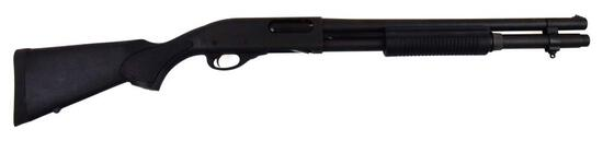 Remington Model 870 Express Synthetic 12 ga