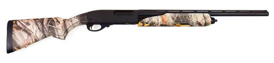 Remington Model 870 20 ga