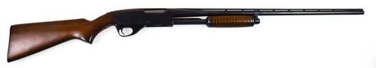 Stevens Model 67 Series E .410 ga