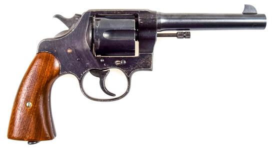 Colt U.S. ARMY 1917 45 cal