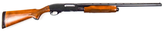 Remington Wingmaster 870 12ga
