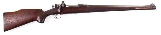U.S. Springfield Armory - Model 1903 - .30-06 Springfield