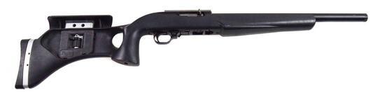 Ruger/GemTech - Model 10/22 Carbine/ Oasis- R - .22 LR