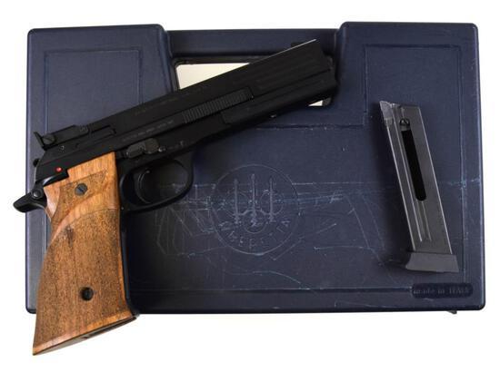 Beretta - 89 Gold Standard - .22 lr