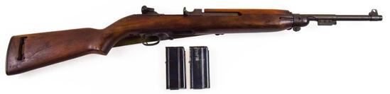National Postal Meter - M1 Carbine - .30 Carbine