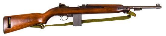 Standard Products/GFCC Co. - M1 Carbine - .30 Carbine